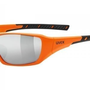 uvex sportstyle 219 3316 Aurinkolasit
