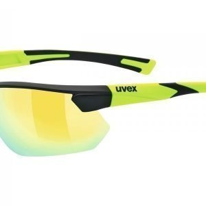uvex sportstyle 221 2616 Aurinkolasit