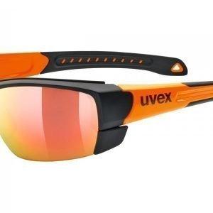 uvex sportstyle 309 2316 Aurinkolasit