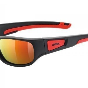 uvex sportstyle 506 2316 Aurinkolasit