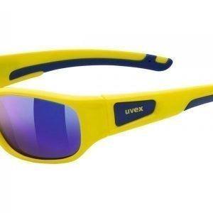 uvex sportstyle 506 7716 Aurinkolasit