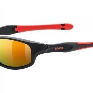 uvex sportstyle 507 2316 Aurinkolasit