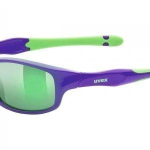 uvex sportstyle 507 4716 Aurinkolasit