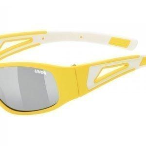 uvex sportstyle 509 6616 Aurinkolasit