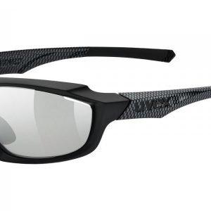 uvex sportstyle 710 vm 2505 (+ Replacement Lenses) Aurinkolasit