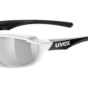 uvex sportstyle 710 vm 8405 (+ Replacement Lenses) Aurinkolasit