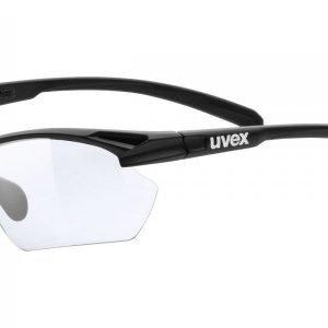 uvex sportstyle 802 small v 2201 Aurinkolasit
