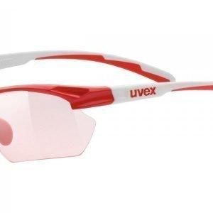 uvex sportstyle 802 small v 3804 Aurinkolasit