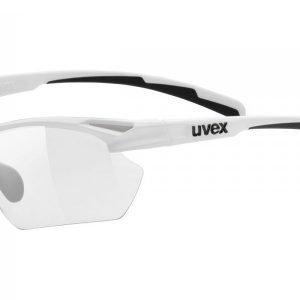 uvex sportstyle 802 small v 8801 Aurinkolasit