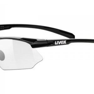uvex sportstyle 802 v 2201 Aurinkolasit
