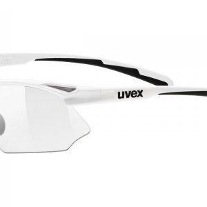 uvex sportstyle 802 v 8801 Aurinkolasit