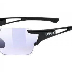 uvex sportstyle 803 race vm 2203 (+ Replacement Lenses) Aurinkolasit