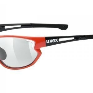 uvex sportstyle 810 v 3201 Aurinkolasit