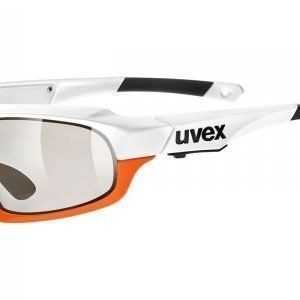 uvex variotronic ff 8399 Aurinkolasit