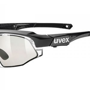 uvex variotronic s 2599 Aurinkolasit